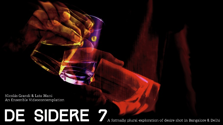 De-Sidere-7_larger-re-ilq.jpg